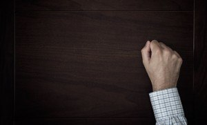 Como evitar que o Fisco bata na sua porta?