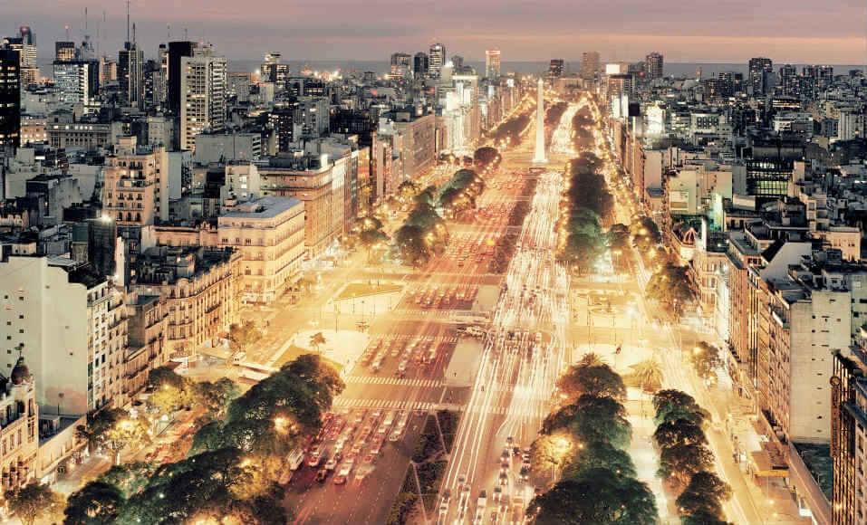 buenos-aires-a-cidade-do-empreendedorismo-2015