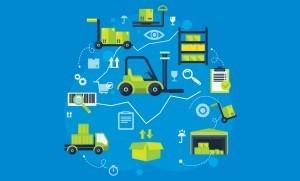 Cadeia de Suprimentos: 7 dicas para otimizar sua gestão logística