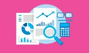 Que dados da gestão financeira devo acompanhar de perto?