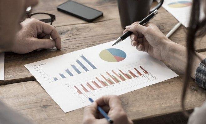 Como usar indicadores financeiros na tomada de decisão