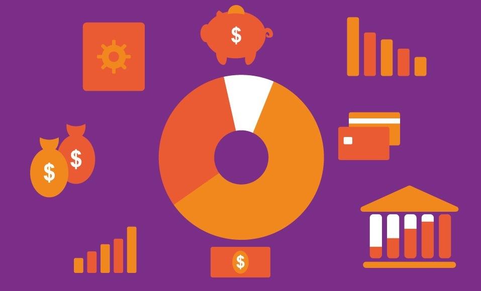9 segredos da boa gestão financeira