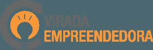 Virada Empreendedora logo