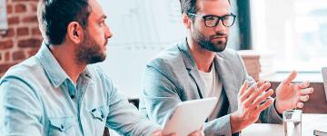 3 dicas para montar um processo de vendas escalável