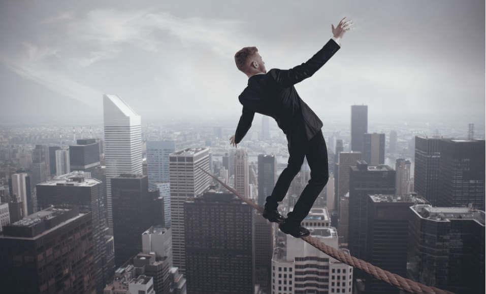 20 respostas práticas para as 20 maiores dúvidas dos empreendedores