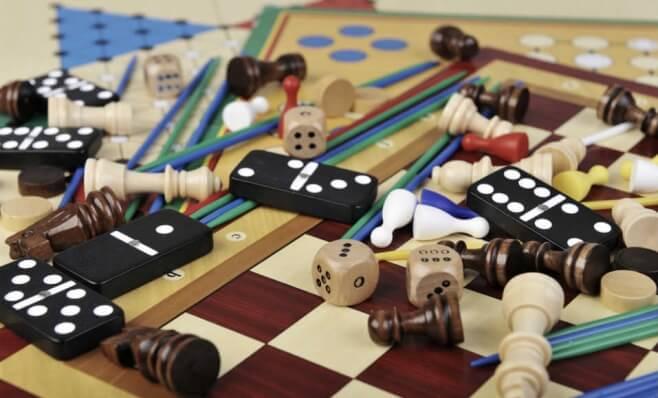 3 práticas de governança corporativa que não podem faltar na sua empresa