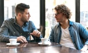 4 dicas (e 2 segredos) sobre mentorias