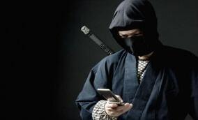 3 passos para se tornar um ninja da produtividade
