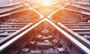 Pivot: 10 formas de dar um 360° no seu negócio