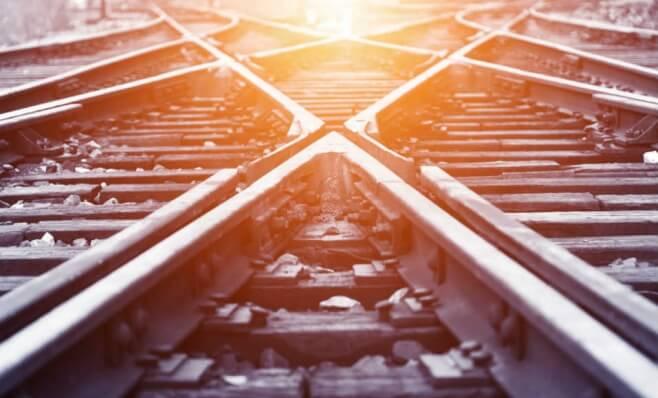 Pivot: 10 formas de dar um 360º no seu negócio