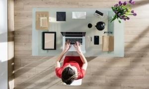 5S: seu ambiente de trabalho mais organizado em cinco etapas