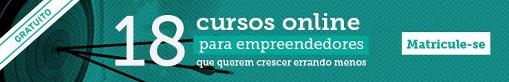 18 cursos gratuitos para empreendedores | Endeavor Brasil