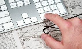 DRE: três letrinhas que dizem tudo sobre a situação financeira da sua empresa