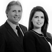 Vilmar e Aline Ferreira palestrante