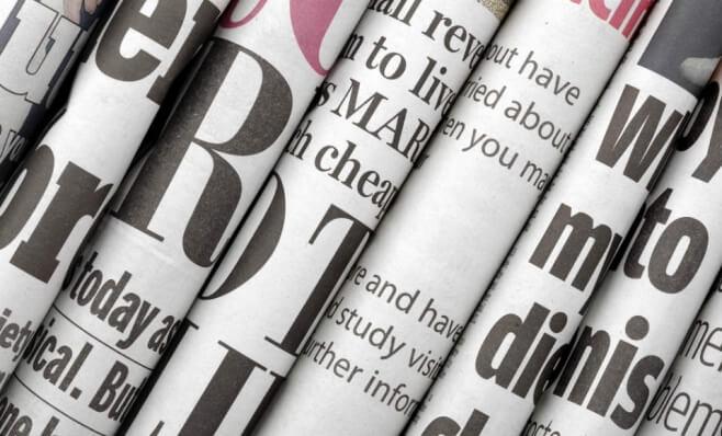 Como uma (boa) assessoria de imprensa pode promover seu negócio