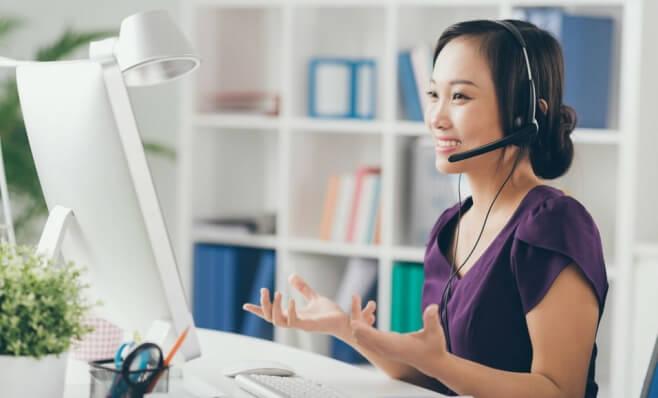 Atendimento: melhore sempre a experiência do cliente