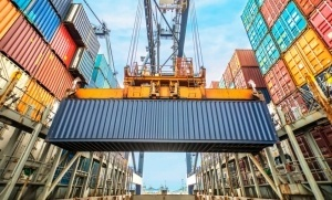 Comércio Exterior: como expandir fronteiras