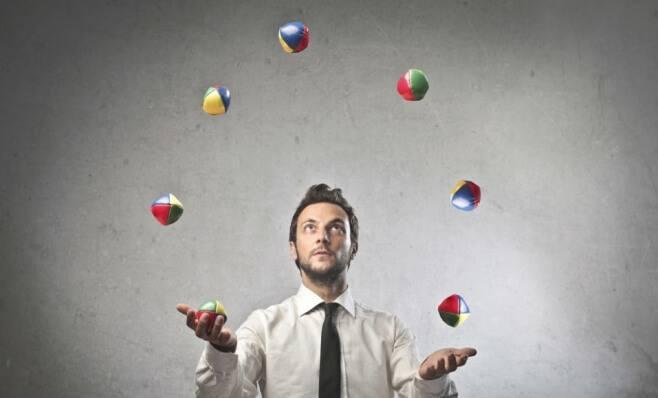 Competências: entenda o que é e como usar em prol do seu negócio