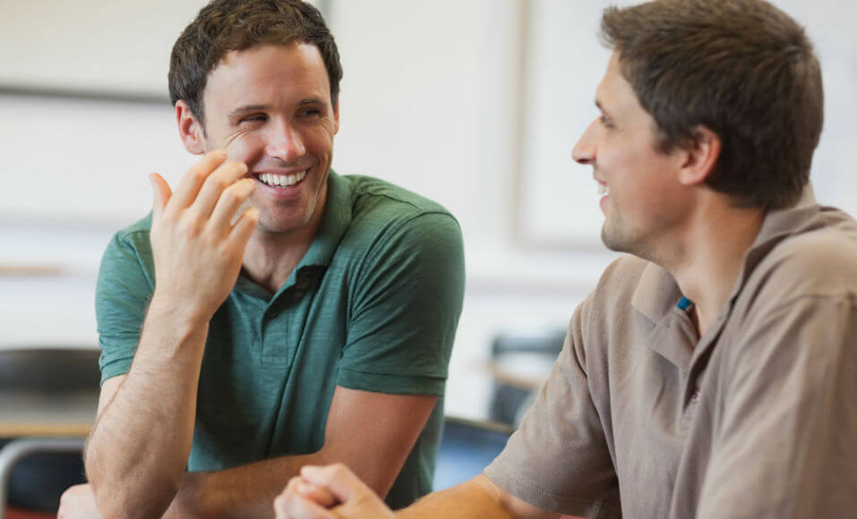 Comunicação interpessoal: dicas para melhorar suas relações corporativas