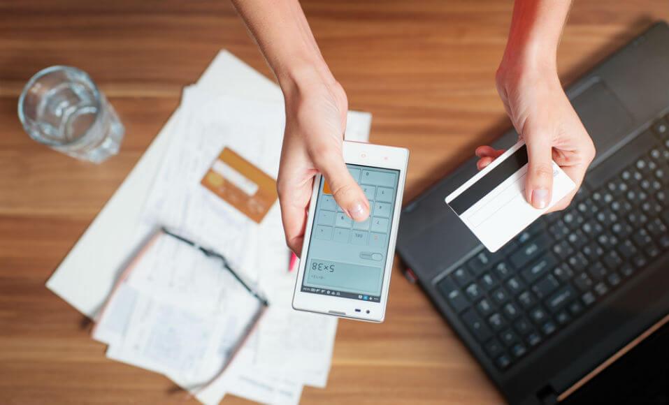 Contas a pagar: 5 dicas para controlar suas finanças