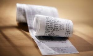 6 dicas para melhorar a gestão das suas contas a receber
