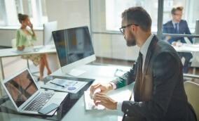 Controle financeiro: dicas e ferramentas para manter suas contas sempre em ordem