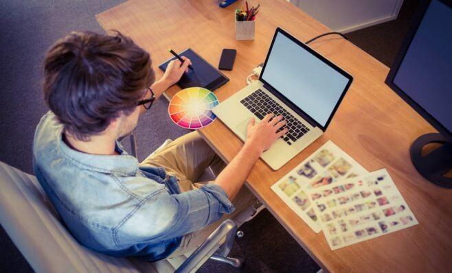 O que design e a sua gestão têm em comum? Muito mais do que você imagina