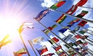 Direito Internacional: como usá-lo a favor do crescimento do seu negócio