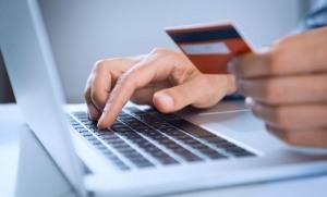 E-commerce: 5 tendências que você precisa conhecer