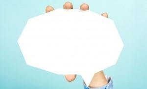 Quer melhorar suas habilidades de liderança? Implore por feedback!
