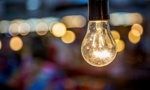 5 testes para avaliar ideias inovadoras