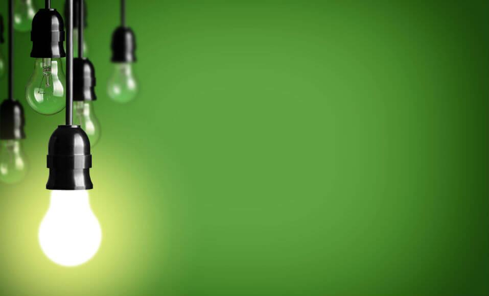 10 lições dos maiores inovadores dos últimos 50 anos