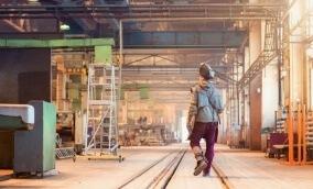 PCP: do chão da fábrica para o centro das decisões da empresa