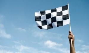 4 lições que a Fórmula 1 oferece ao empreendedor