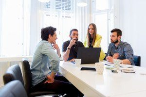 Entenda o que é relações públicas e por que sua empresa deve investir nisso