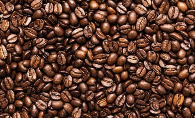 Como a Nespresso se tornou um ícone sem nunca ter vendido café
