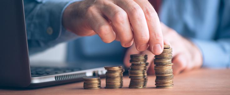 Funding: de onde você pode tirar dinheiro para financiar sua empresa?