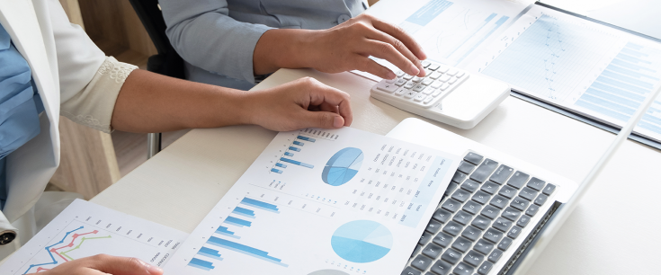 Fundos de Investimento: mais força para o seu negócio