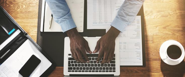 Private Equity: uma oportunidade para você crescer sua empresa