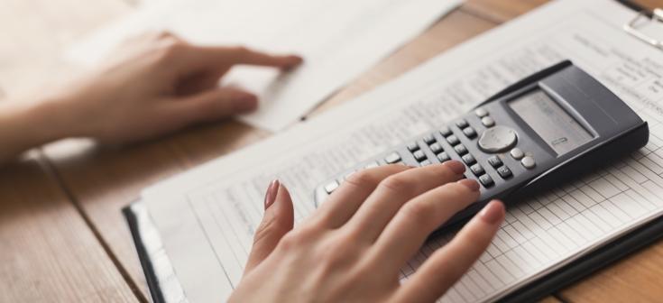 Devo optar pelo Lucro Presumido para pagar meus impostos?