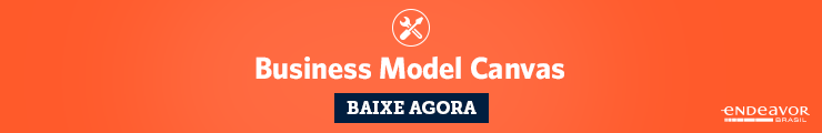 Business model canvas  -CTA do Porta - 740x120 copiar 2