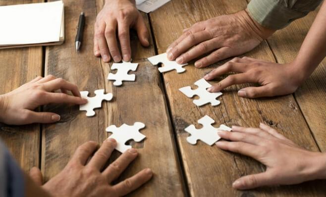 M&A: mais um caminho para sua empresa crescer