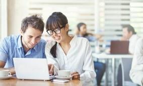 5 lições para não perder a alma de uma empresa pequena