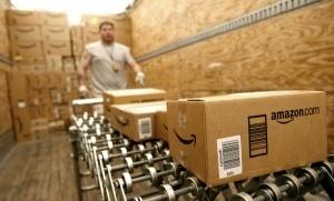 Os caminhos da Amazon para dominar o mundo