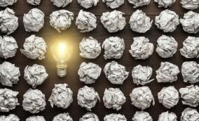 Construir, Medir, Aprender? Entenda as formas de validar seu negócio