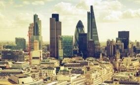 Como 5 bancos britânicos estão ajudando empresas a crescer