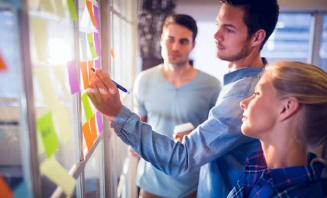 Business Model Generation: leitura obrigatória para quem quer empreender