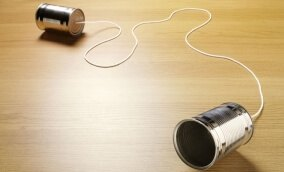 Comunicação organizacional: um por todos, todos pelos resultados