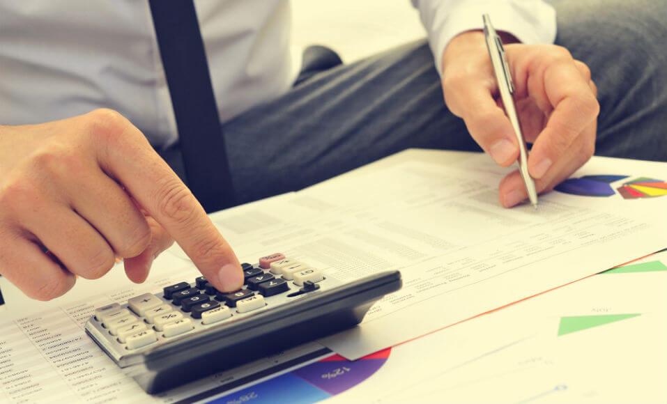 Contabilidade gerencial é muito mais do que calcular impostos. É informação para decidir estrategicamente