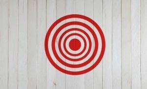 Como manter o foco no core business para expandir meu negócio?